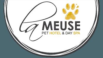La Meuse - logo
